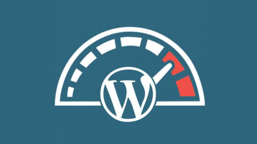 بهبود عملکرد سایت