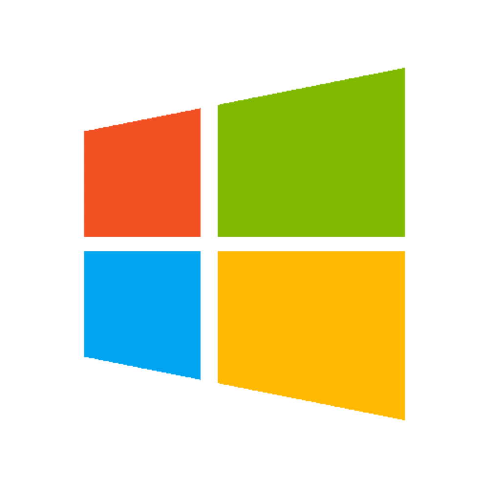 Windows_logo-2