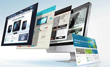 site-maker