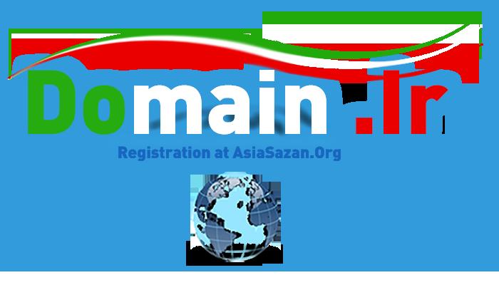 logo وب داده لباس نو به تن کرد