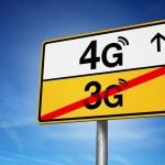 سهچهارم کشورهای جهان به دنبال راهاندازی LTE هستند؛ ایران: اندرخم 3G!