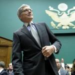 نامه دستهجمعی غولهای اینترنتی دنیا علیه تصمیم جدید FCC