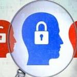 امریکا پروژه جهانی شناسنامه دار کردن کاربران اینترنت را شروع کرد