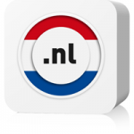 ثبت دامنه NL.