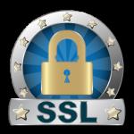 انواع گواهینامههای SSL