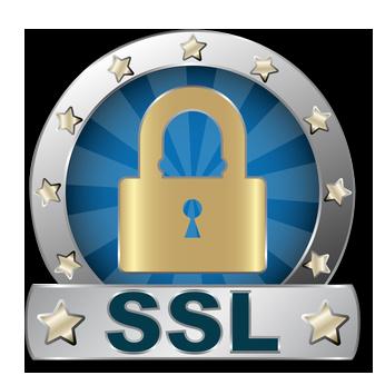 ssl_lock