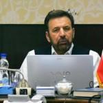 وعده وزیر ارتباطات برای ایجاد 100 هزار شغل