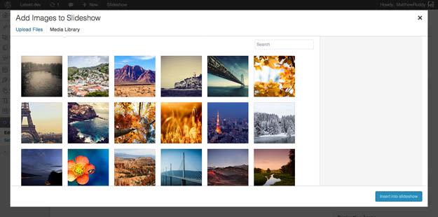 14 افزونه تاثیرگذار برای بهینه سازی تصاویر در وردپرس