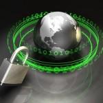 چند روش برای بالا بردن امنیت مدیریت محتوا