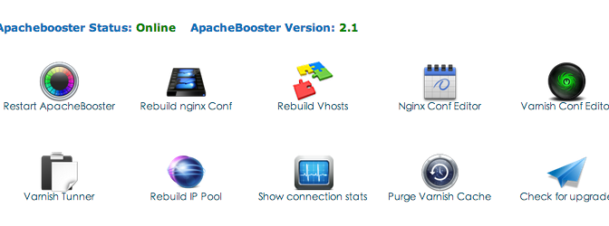 672x250xapachebooster-672x250.png.pagespeed.ic.OhOW45hnMc