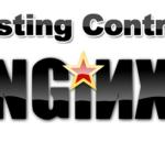 کنترل پنل های هاستینگ سازگار با NGINX