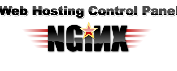 672x273xnginx-web-hosting-control-panel-672x273.png.pagespeed.ic.7dzjVr8Yky
