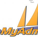 صفحه سفید در phpmyadmin