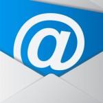 آموزش کانفیگ سرور ایمیل یا Mail Server به کمک Postfix, Dovecot, MySQL