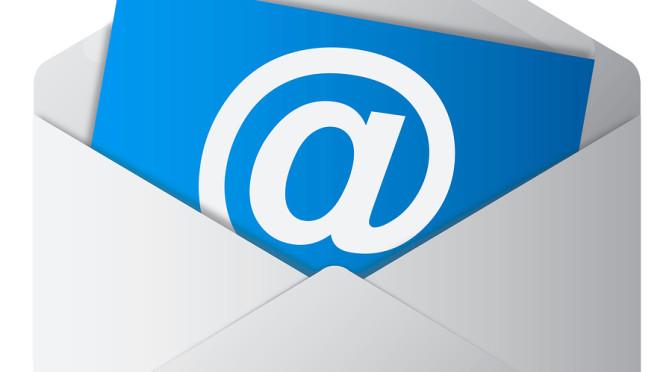672x372xbigstock-Email-Envelope-10625759-1-672x372.jpg.pagespeed.ic.J306LQJgTJ