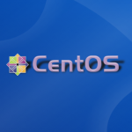 جلوگیری کردن از آپدیت شدن یک پکیج خاص در CentOS