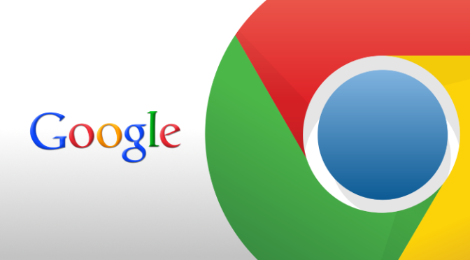 672x372xgoogle_chrome-672x372.png.pagespeed.ic.43Io7pXR-G