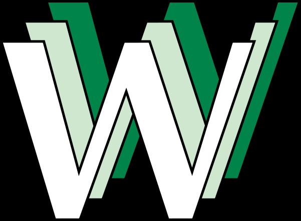 گوگل و حذف www از تمام لینک های ایندکس شده