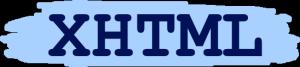 مروری بر XHTML