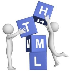 مروری بر HTML