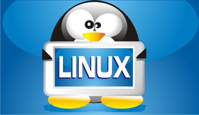 نصب آخرین ورژن مرورگر گوگل کروم روی لینوکس Ubuntu/Mint
