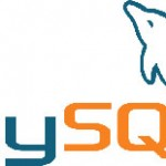خطای mysql user with the name already exists