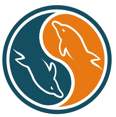 آموزش ساخت یوزر جدید در دیتابیس MySQL بدون کنترل پنل هاستینگ