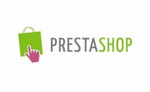 prestashop-s-300x184