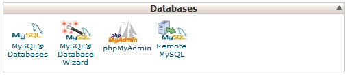 remote-database