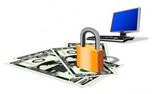 ssl-certificate-ecommerce-website-300x186