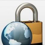 انواع گواهینامههای SSL: گواهیهای Wildcard و SAN (یک گواهی برای بیش از یک دامنه)