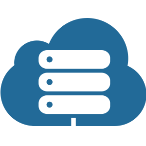 Cloud-Hosting-4