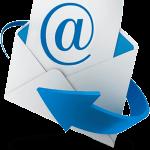 فوروارد اتوماتیک ایمیلهای cPanel به آدرس مورد نظر