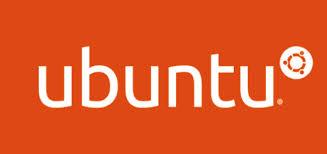 آموزش نصب و کانفیگ Nginx و PHP-FPM در Ubuntu 13.04