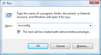 windows_run_comment_prompt