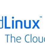 آموزش تبدیل CentOS به Cloudlinux