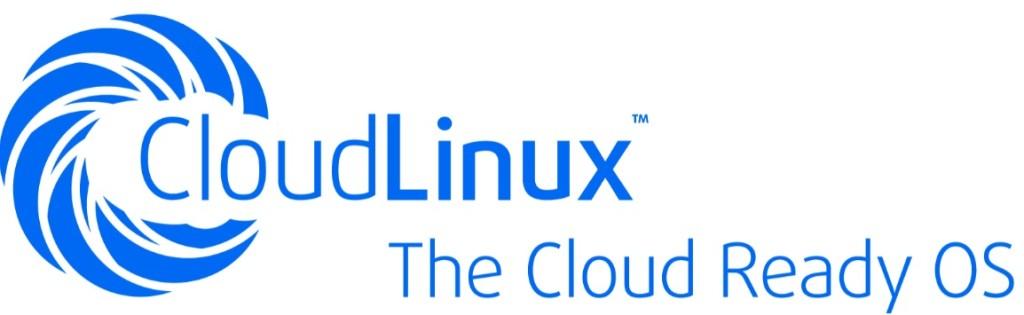 لینوکس cloudlinux
