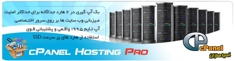 cPanel-Hosting-Pro