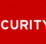 مشکل امنیتی بسیارخطرناک در Bash - تمامی سیستم عامل های لینوکس