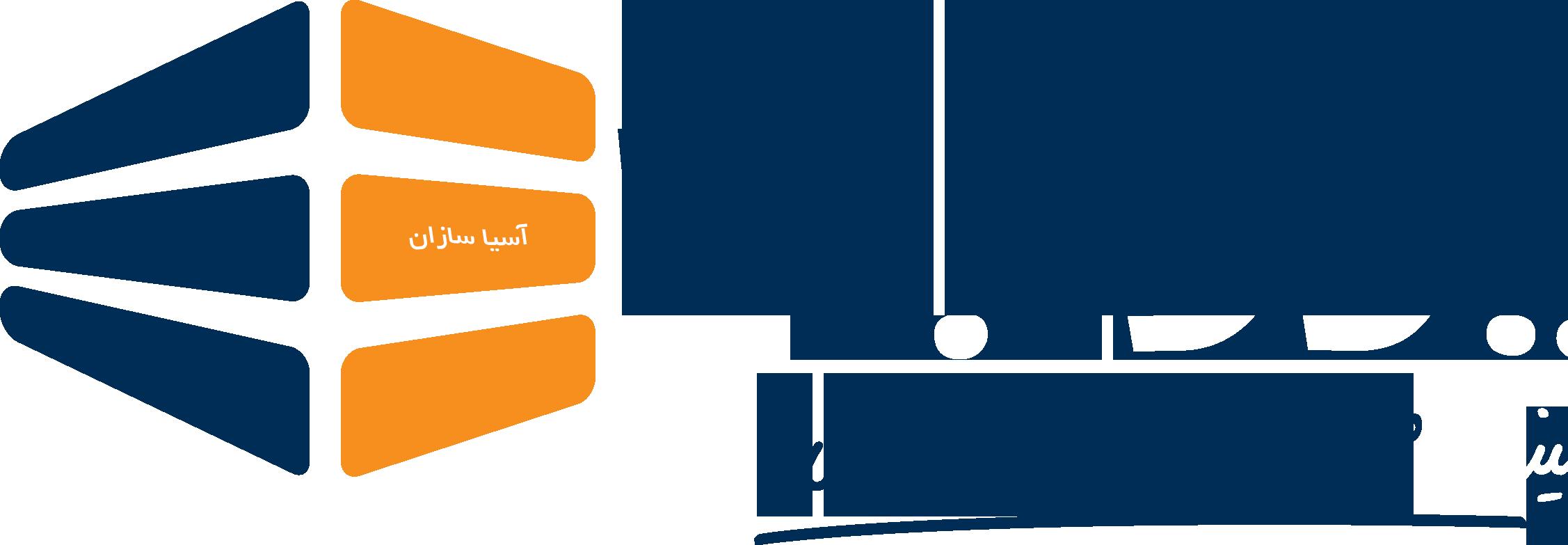 logo_leaseweb_nieuw1