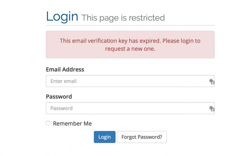 800px-Expired_verification_warning