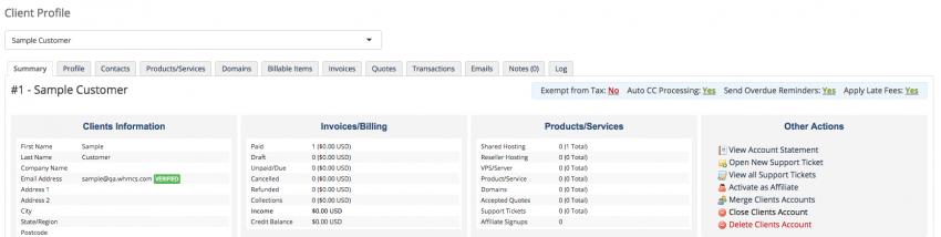 850px-Verified_client_profile