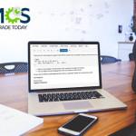 whmcs 6.3.0 منتشر شد