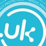 به روز رسانی اطلاعات هوئیز برای دامنه ی UK