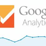 چگونگی متوقف کردن  Crawler Spam و Ghost Spam در تجزیه و تحلیل گوگل(Google Analytics)