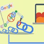 چگونگی لینک کردن وب سایت با دیگر وب سایت ها و افزایش ترافیک سایتتان