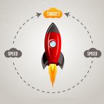 ابزارهای رایگان برای تست سرعتوبسایت وردپرسی