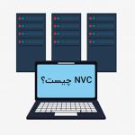 چگونگی حل مشکلات سرور از طریق VNC در VIRTUALIZOR