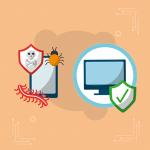 تفاوت پروتکلهای http و https در چیست؟ +اینفوگرافیک