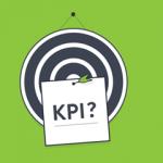 KPI  چیست؟ KPI در فروشگاه اینترنتی چه مفهومی دارد؟